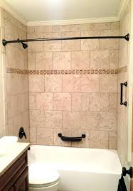 cost to install tub shower combo new cost to install bathtub shower combo cost to replace
