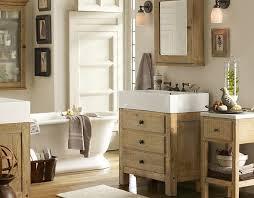 pottery barn bathrooms ideas. Pottery Barn Vanities Bathrooms Ideas W