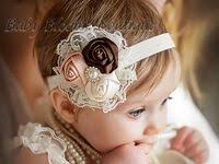 59 Best <b>Flower Girl</b> Sashes and Accessories images in 2019 ...