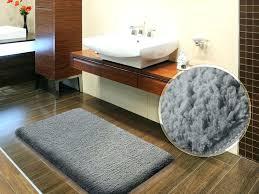 enchanting mohawk bath rug bath rug gray mat room s memory foam light set mohawk home bath rug style 098