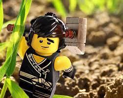 Ninjago Cole Pictures | Lego ninjago movie, Lego ninjago, Ninjago