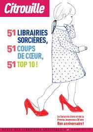 Coloriage Foot Logo As Saint Etienne L L L L L L L