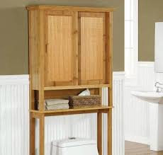 bamboo vanity bathroom. Bamboo Bathroom Cabinets Storage Vanities Shelves . Vanity