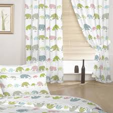 Kids Bedroom Curtain Curtains For Boys Bedrooms Boys Bedroom Curtains Baby Boy Room