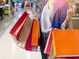 Best Seasonal Jobs 55 New Retail Seasonal Jobs In La Mesa Nearby La Mesa Ca Patch