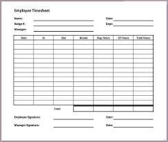 Employee Time Clock Calculator Nice Timesheet Calculator Pictures U003e U003e Free Employee Time