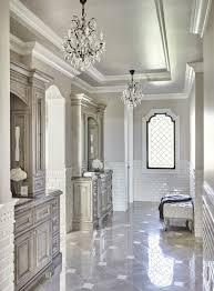 hampton bay chandelier bathroom black chandelier crystal pendant chandelier kitchen table chandelier classic chandelier