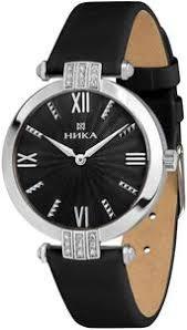 Купить <b>женские часы Ника</b> – каталог 2019 с ценами в интернете ...