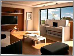 affordable space saving furniture. Affordable Space Saving Furniture Singapore With H