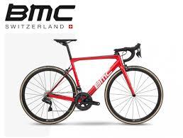 Bmc Teammachine Slr 01 Three 2019 Road Bike
