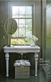 J1133x1810 25101 Jpg Image Home Cottage Living Bathrooms Remodel