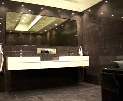 proper bathroom lighting. Picture Gallery For The Simple Idea About Bathroom Storage Over Toilet Design Proper Lighting