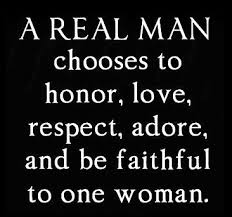 Love Quotes For Men