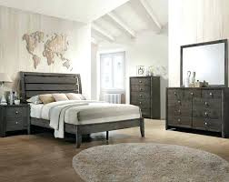 italian contemporary bedroom furniture. Italian Contemporary Bedroom Furniture. Furniture Medium Size Of Sets Queen Designs N