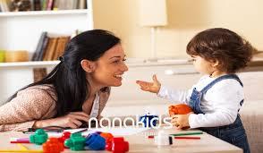 Mách mẹ phương pháp dạy trẻ học tiếng anh tại nhà vô cùng hiệu quả.