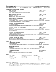 job skills list for resume tk job skills list for resume 24 04 2017