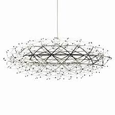 Deckenlampe Kronleuchter Schön Großhandel Moderne