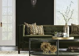 photo of home zone furniture round rock tx united states the dryden