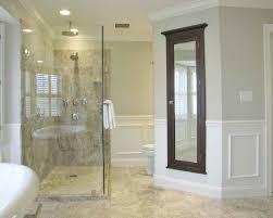 full length mirror medicine cabinet. Fantastic Full Length Mirror Medicine Cabinet House Decorations For