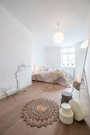 Bedroom : Carpet Bedroom Trend 2017 Wooden Bed Wooden Table Bedroom Design Scandinavian  Bedroom Ideas White Bedroom Decor Scandinavian Wooden Drawers Modern ...