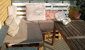 outside pallet furniture. Pallet Furniture Outside Cheap Cushions Recycled Patio Outside Pallet Furniture R