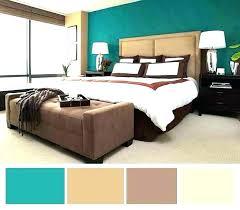 Bedroom Color Palette Master Bedroom Color Palette Master Bedroom Color  Scheme Ideas Master Bedroom Color Scheme . Bedroom Color Palette ...
