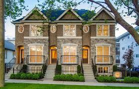 American Home Designers Minimalist Best Inspiration Design