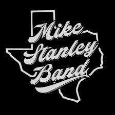 Mike Stanley Band Reverbnation