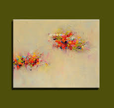 modern design canvas wall art hand painted oil painting famous artists reion supplies for living room