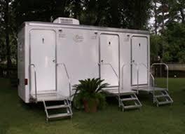 bathroom trailer rental. Fine Bathroom Portable Toilet Trailers For Bathroom Trailer Rental S