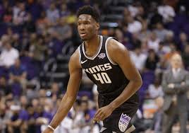 Whitmer grad Nigel Hayes prepared for next NBA opportunity | The Blade