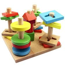 toys kids for perfect wooden kid toys plans and plans for kids wooden toys