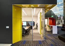 google office snapshots 2. Google Office Snapshots 2. Microsoft-san-francisco-office-design-2 2 -