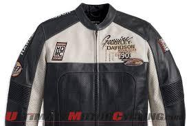 mens harley davidson leather jackets clearance cairoamani com