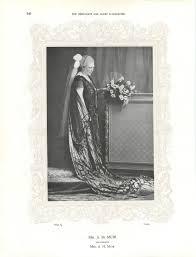 1925 Miss Marion Barton & Mrs A M Muir | eBay