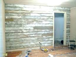 rustic wood accent wall wood wall design ideas barn wood wall ideas wood accent wall ideas