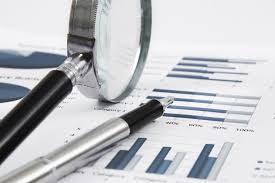 in depth asset locates financial investigator