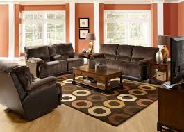 living rooms with brown furniture. Full Size Of Living Room:living Room Design Ideas Brown Leather Sofa Decorating Rooms With Furniture L