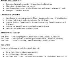 resume:Enthrall Resume Building Activities For High School Students  Enjoyable University Activities Resume Entertain Resume