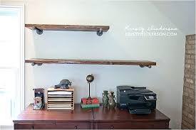 office shelf ideas. Office Shelving Ideas. Home Shelves Ideas Storage Solutions E Shelf H
