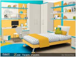 teenage room furniture. Modren Teenage On Teenage Room Furniture M