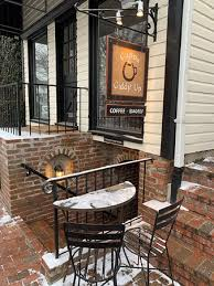 Giddy up coffee started out in 2011 in leafy fortune park, london. Cuppa Giddy Up Middleburg Restaurant Reviews Photos Phone Number Tripadvisor