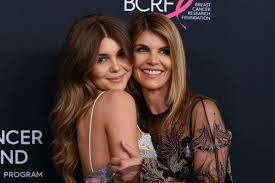 Olivia Jade Giannulli, Lori Loughlin, and the college admissions ...