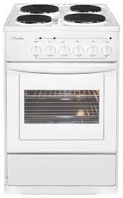 <b>Электрическая плита Лысьва ЭП</b>-411 белый — купить по ...