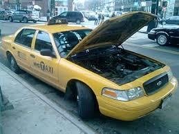Do i need life insurance? Breakdown Vehicle Wikipedia