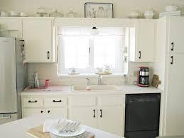 pendant lighting over sink. Red Pendant Light Ceiling Lights Mini Fixture Above Kitchen Sink Lighting Over