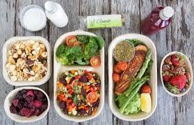 Ramadan Weight Loss Meal Plan The Daily Crisp