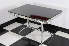 diner style table and chairs uk. diner style table and chairs uk t