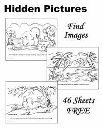 Small Picture Best 25 Hidden pictures ideas only on Pinterest Find picture