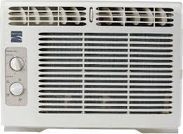 kenmore 5000 btu air conditioner. condition : kenmore 5000 btu air conditioner n